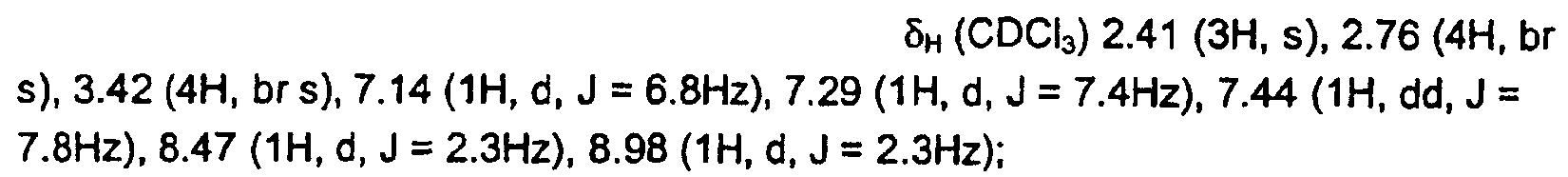 Figure 112004043788918-pct00012