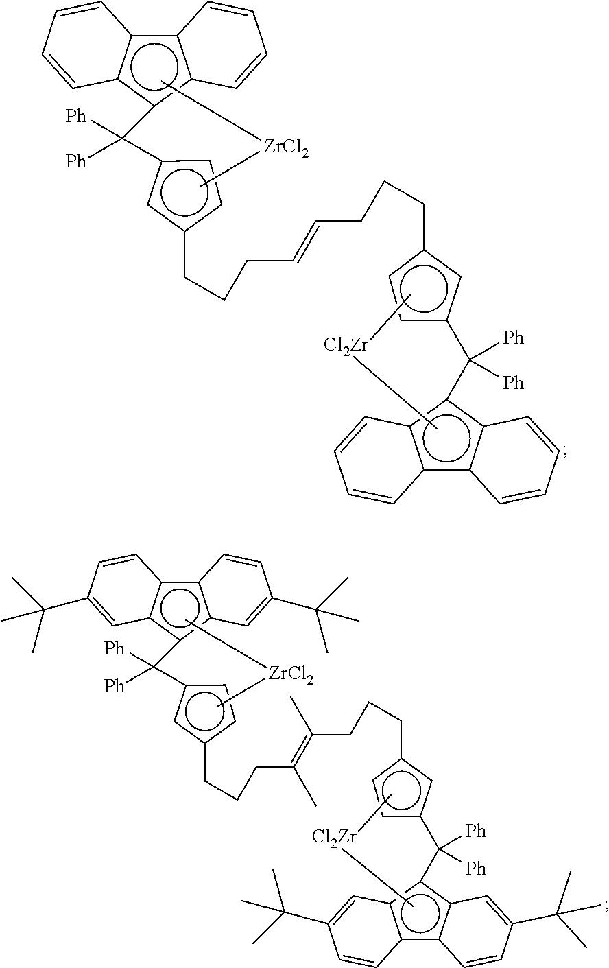 Figure US08012900-20110906-C00041