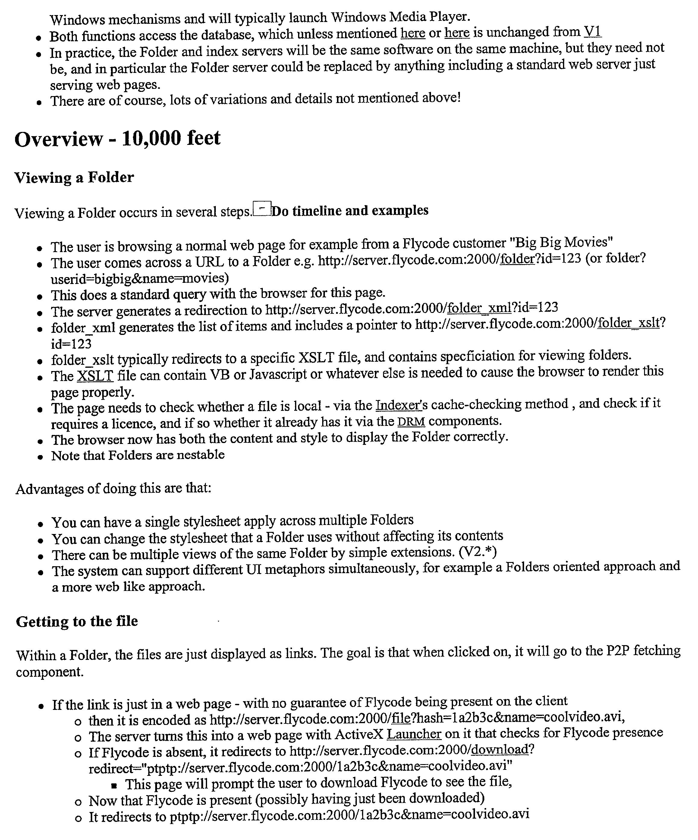 Figure US20020049760A1-20020425-P00040