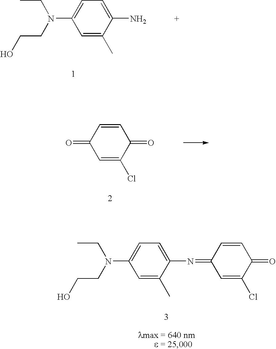 Figure US20080311492A1-20081218-C00003
