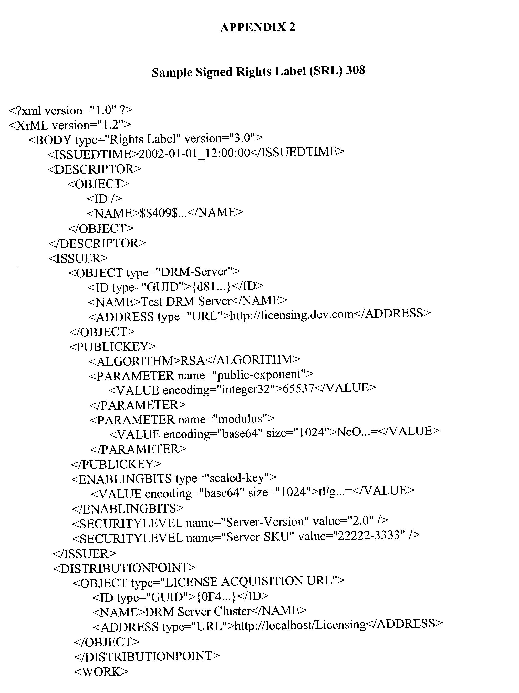 Figure US20040003268A1-20040101-P00003