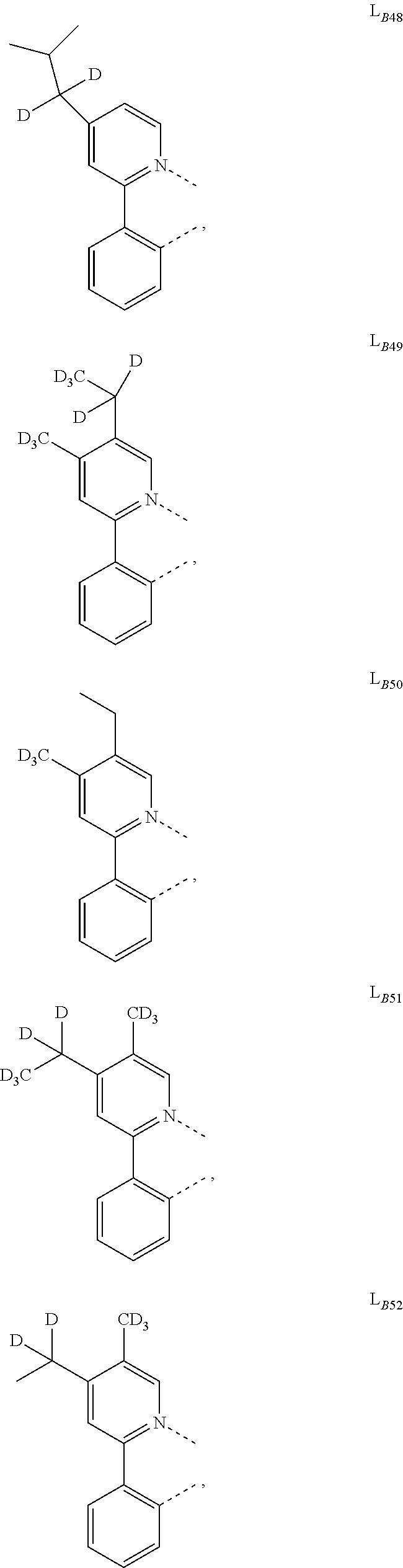 Figure US10003034-20180619-C00573