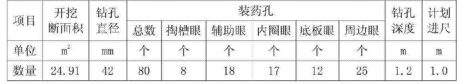 Figure CN106194195AD00081