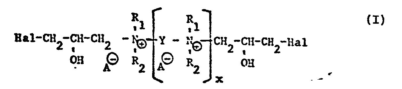 Figure img00320001