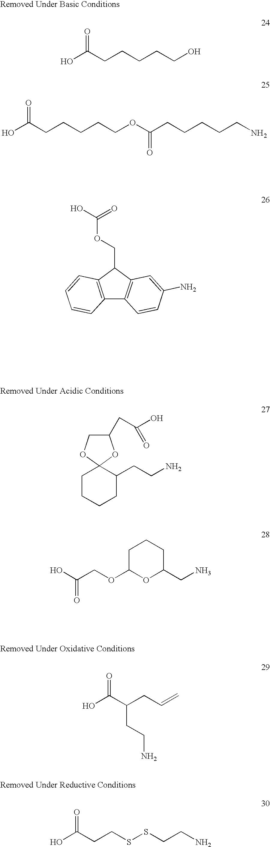 Figure US20070117104A1-20070524-C00008