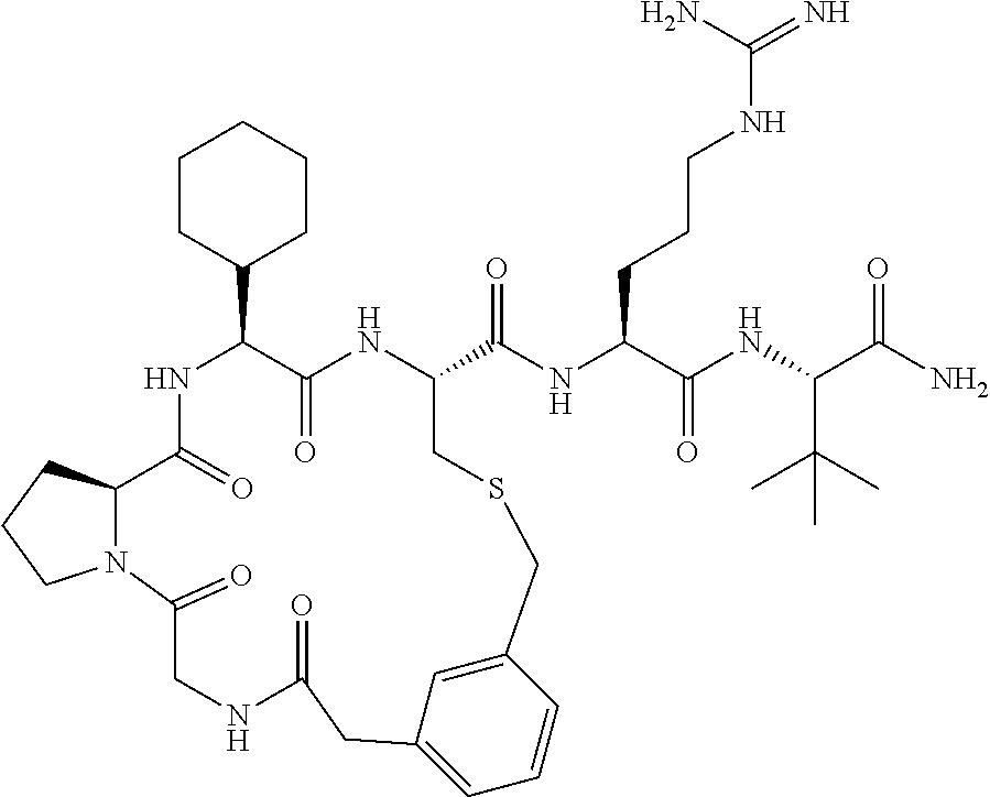 Figure US09644004-20170509-C00042