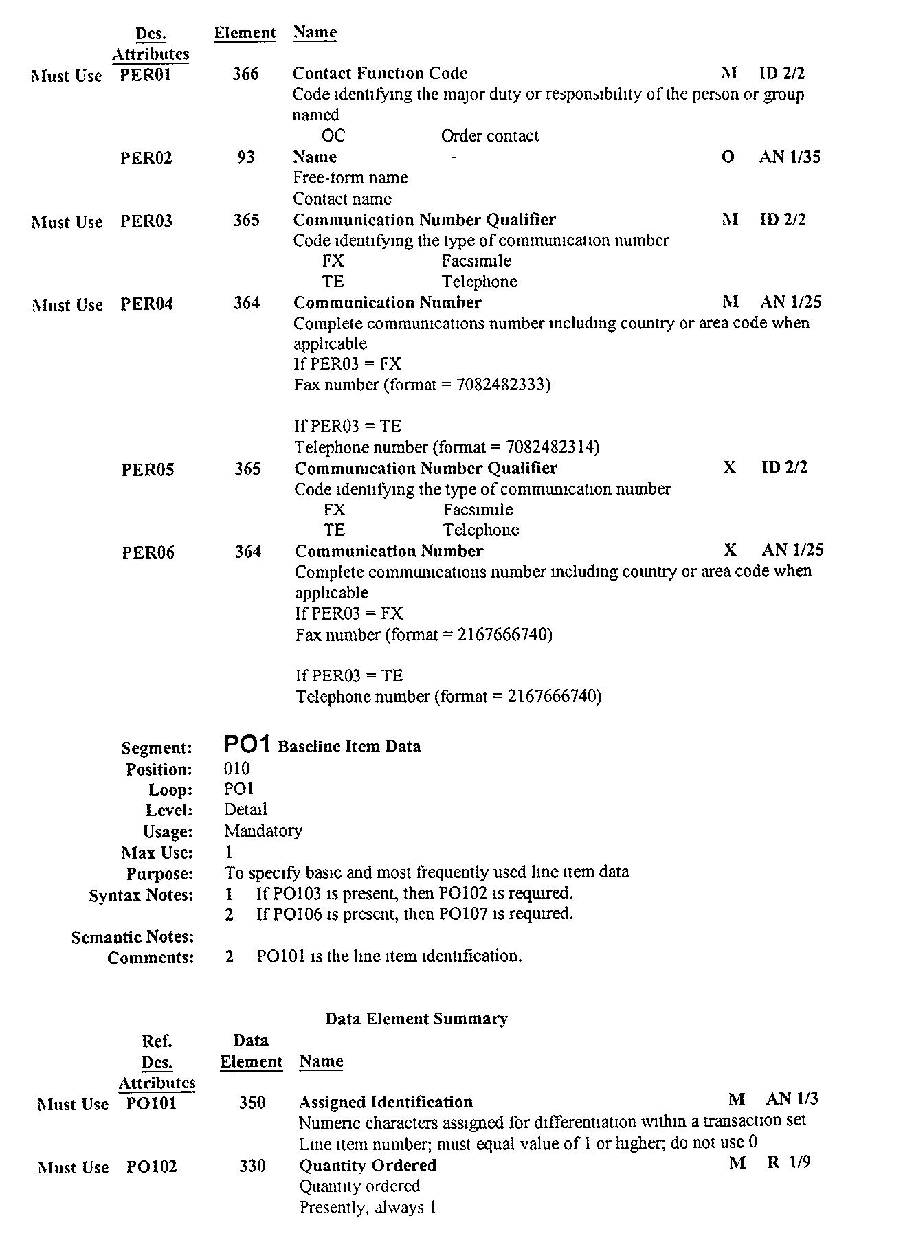 Figure US20030007623A1-20030109-P00027
