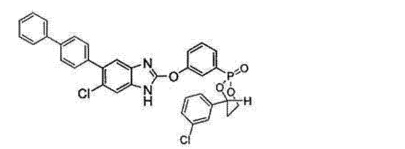 Figure CN102264228AD01182