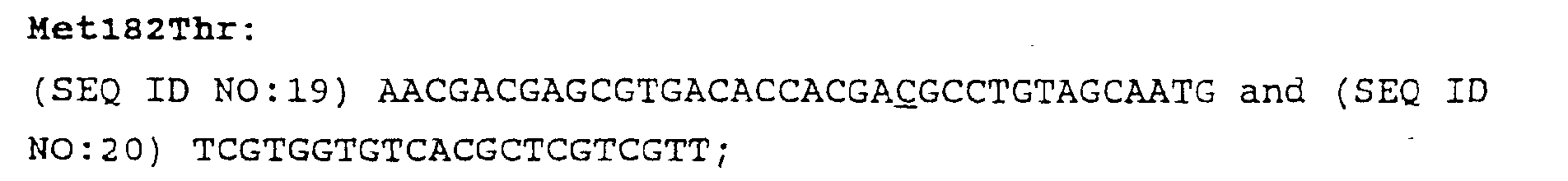Figure 01210005
