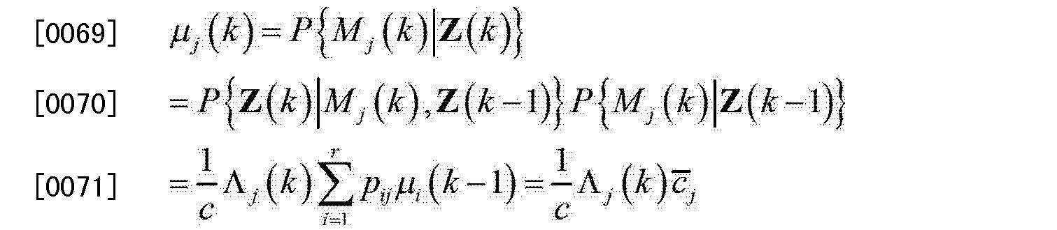 Figure CN103853908AD00096