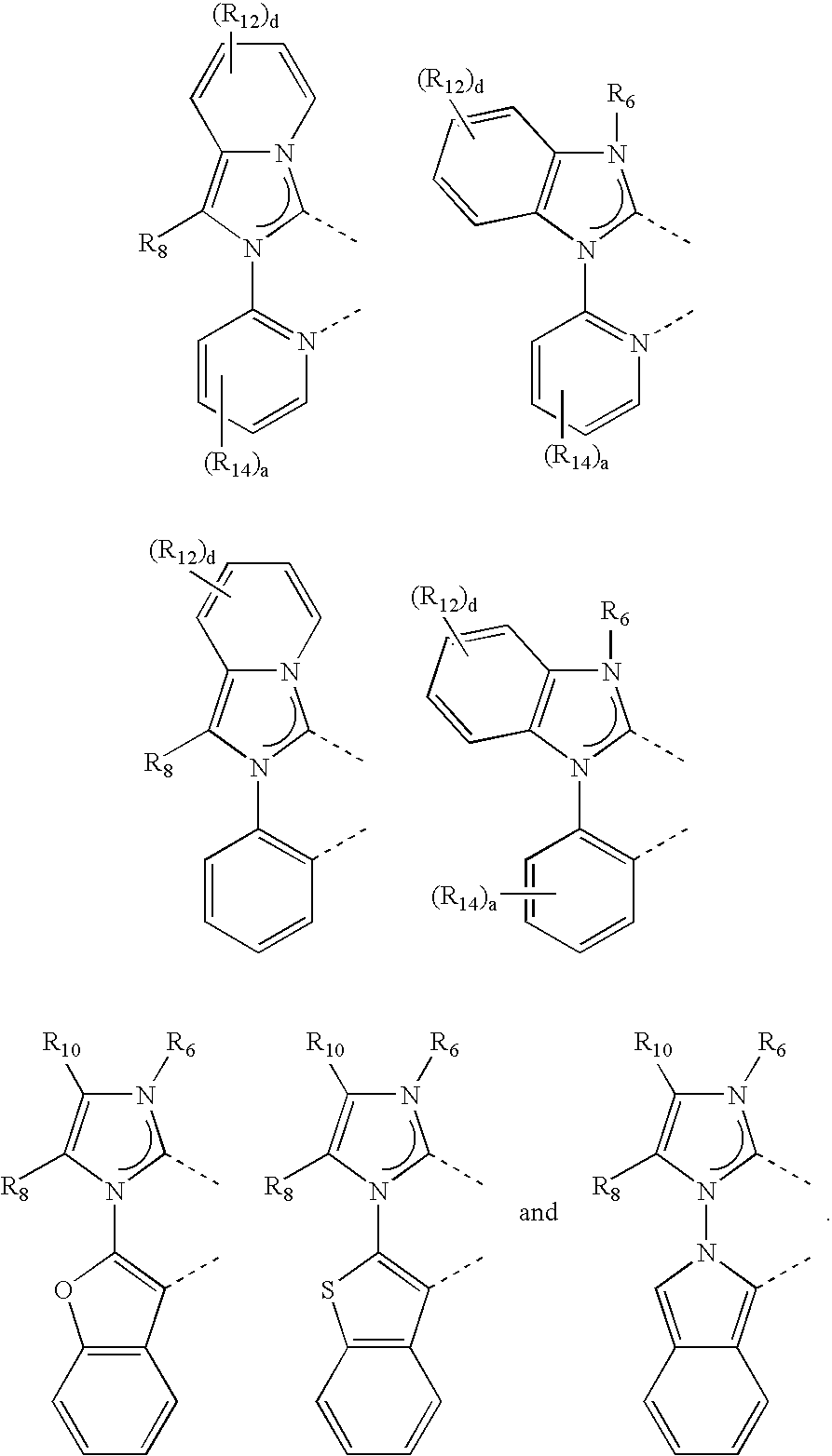 Figure US20050260441A1-20051124-C00078