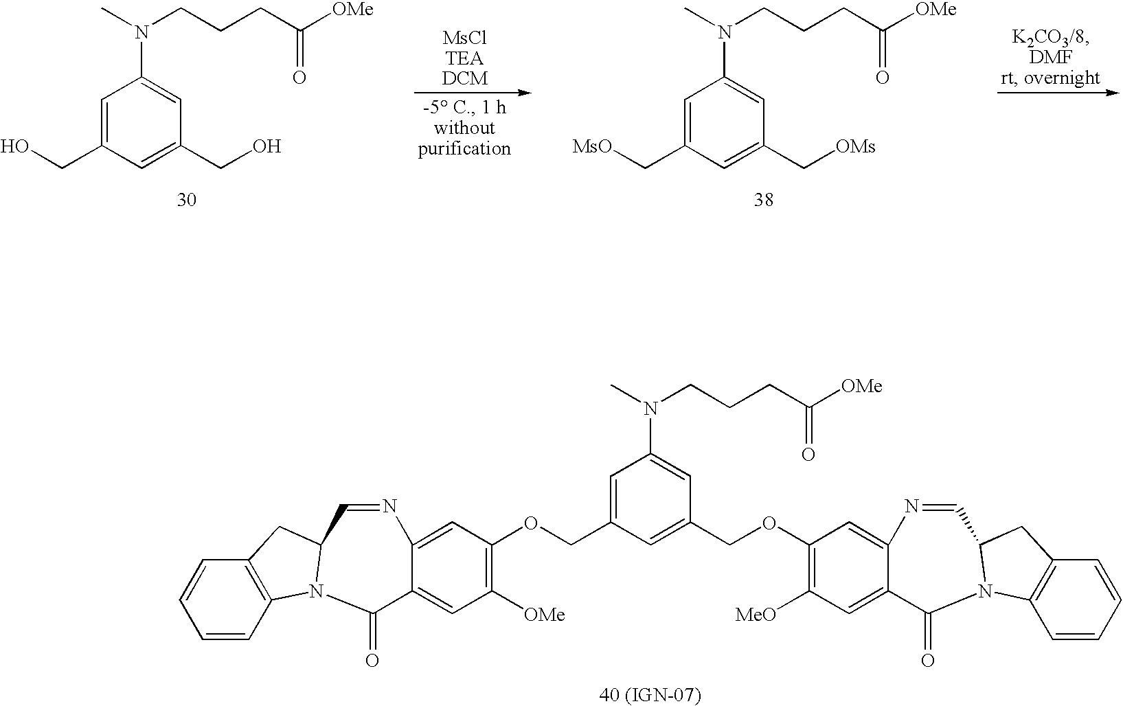 Figure US08426402-20130423-C00137
