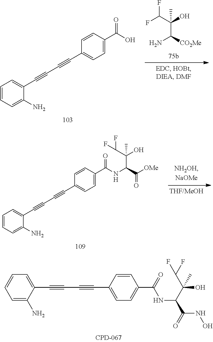 Figure US09738604-20170822-C00052