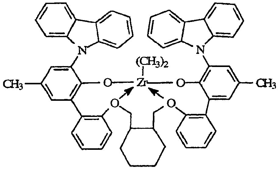 Figure 112008086382964-pct00012