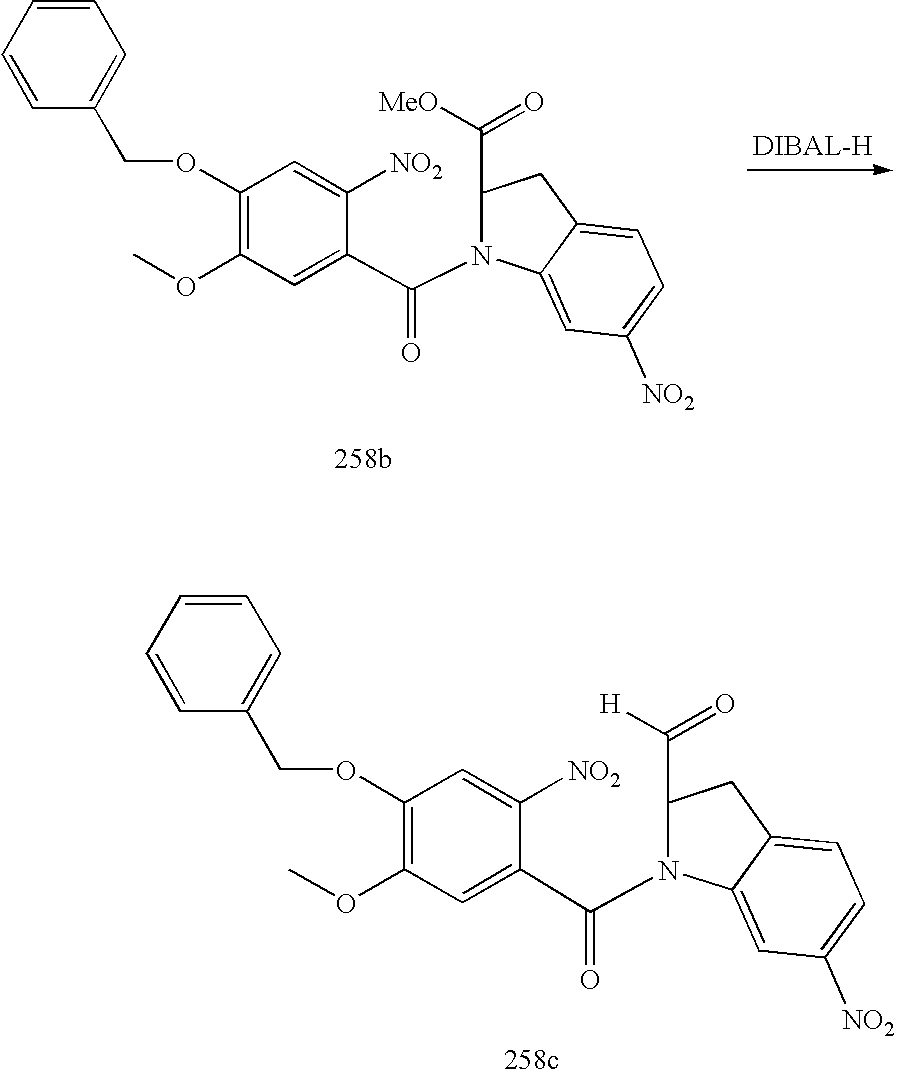 Figure US08426402-20130423-C00222
