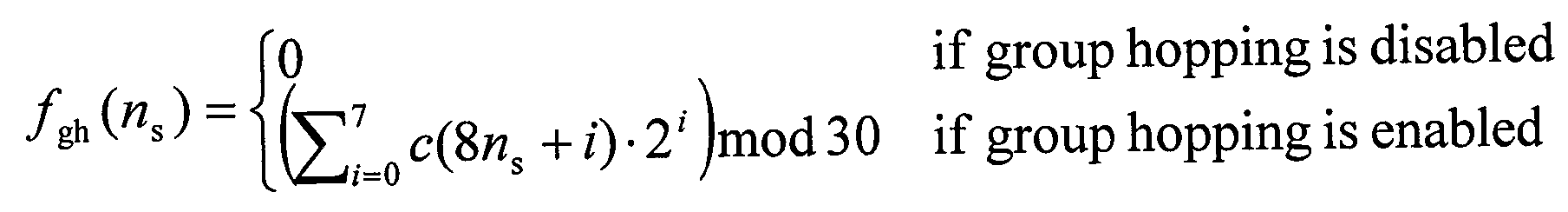 Figure 112011500951185-pat00096