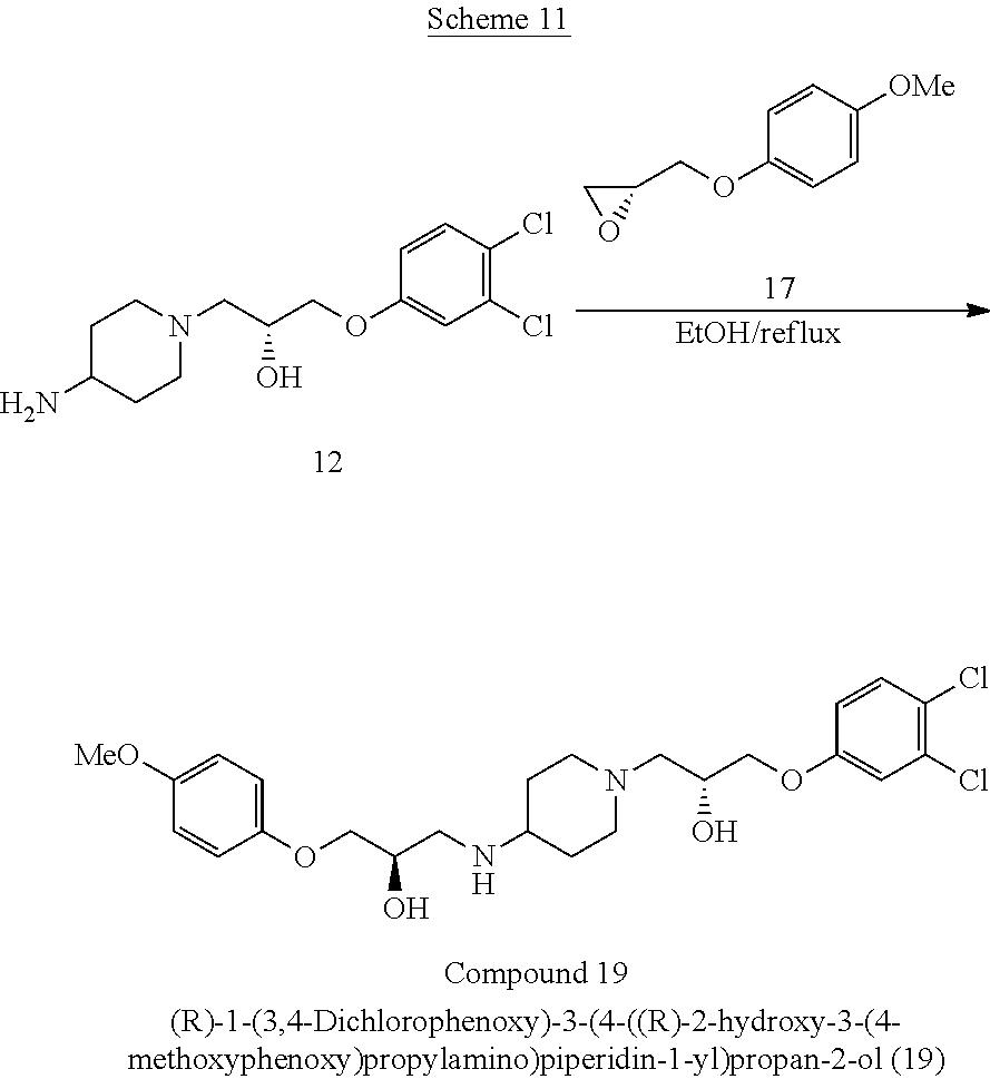 Figure US20190100493A1-20190404-C00092