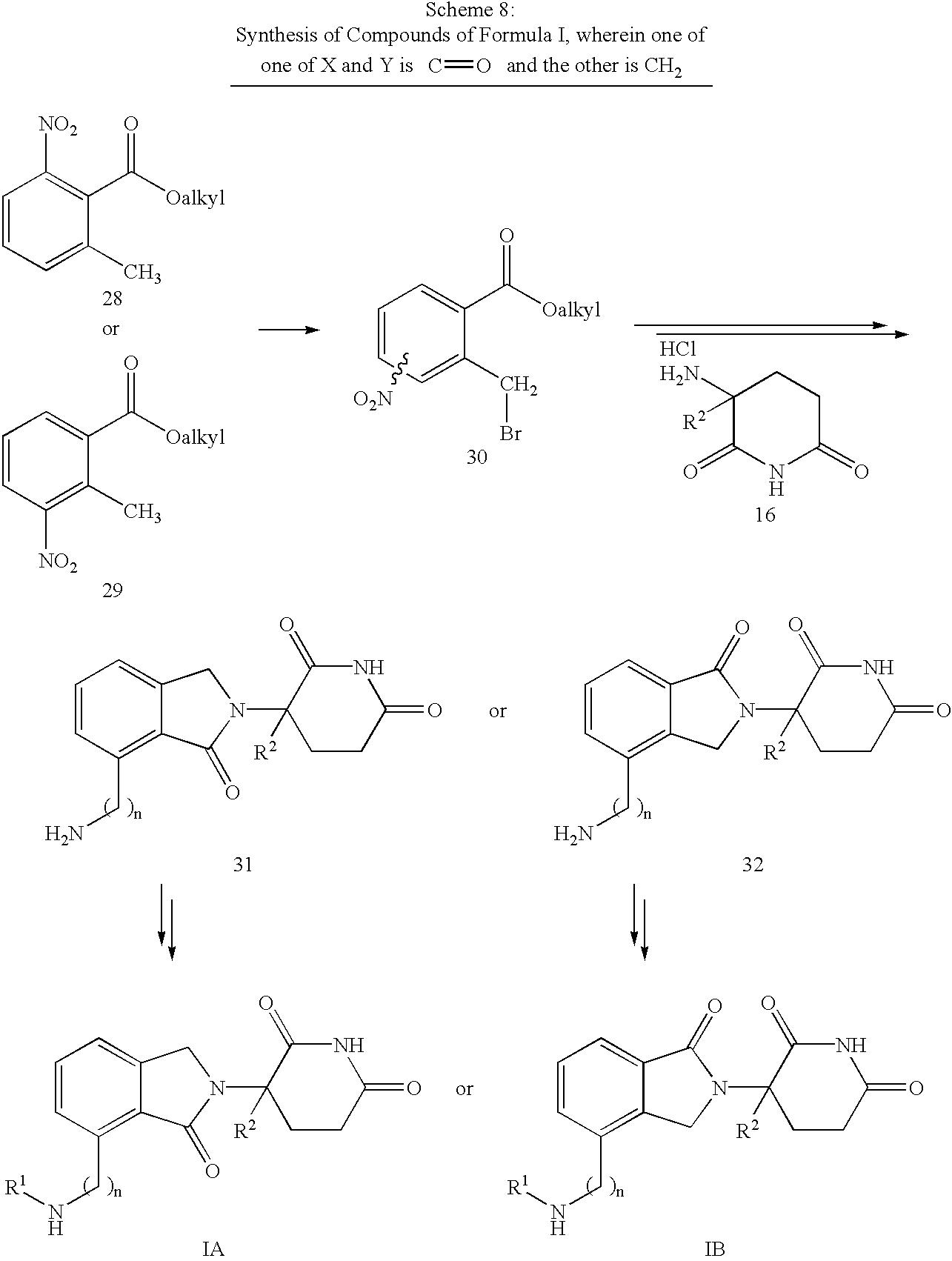 Figure US20030045552A1-20030306-C00166