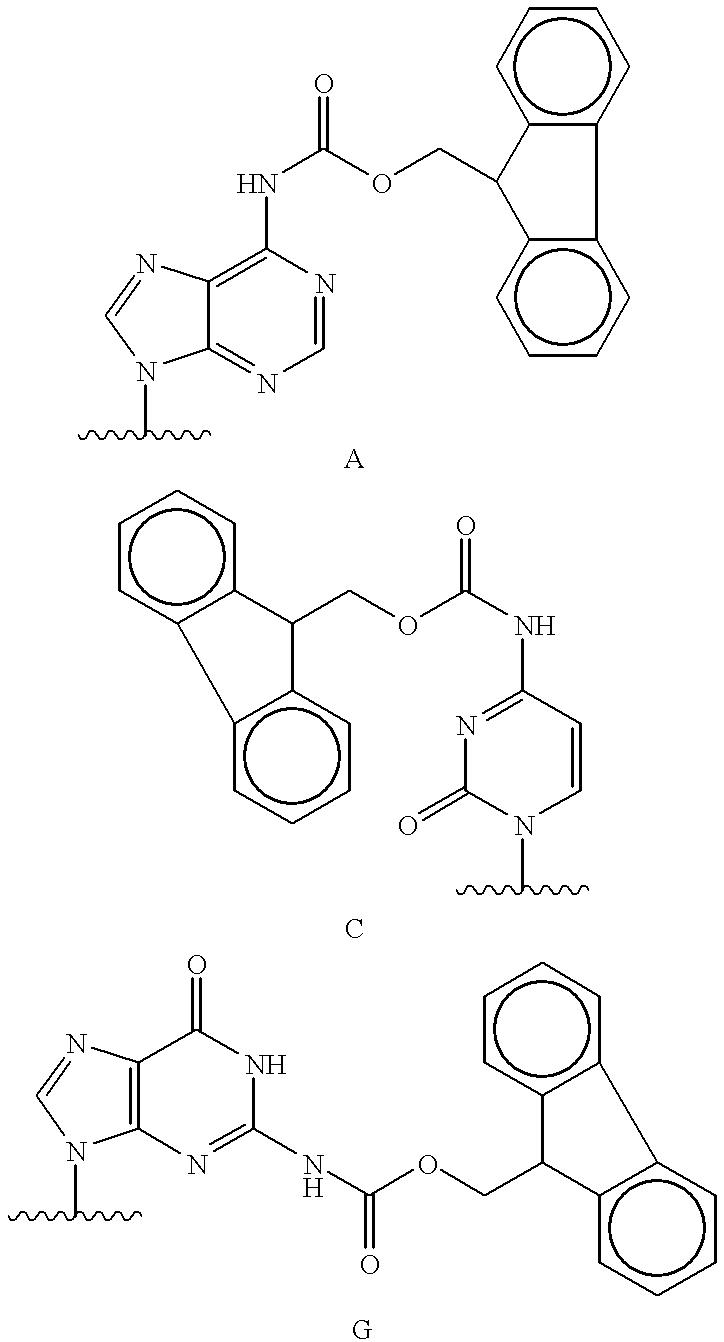 Figure US06197506-20010306-C00004