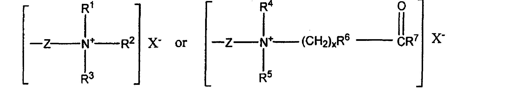 Figure CN101171306BD00113