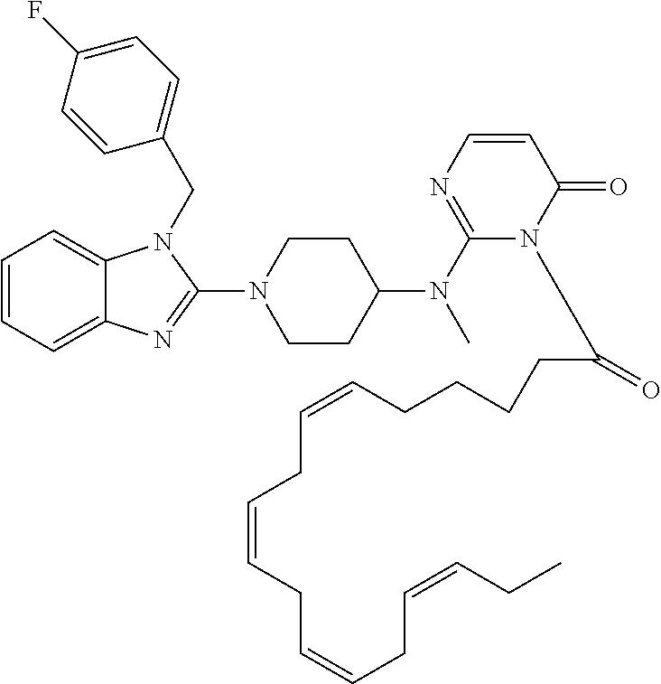 Figure US08592427-20131126-C00737