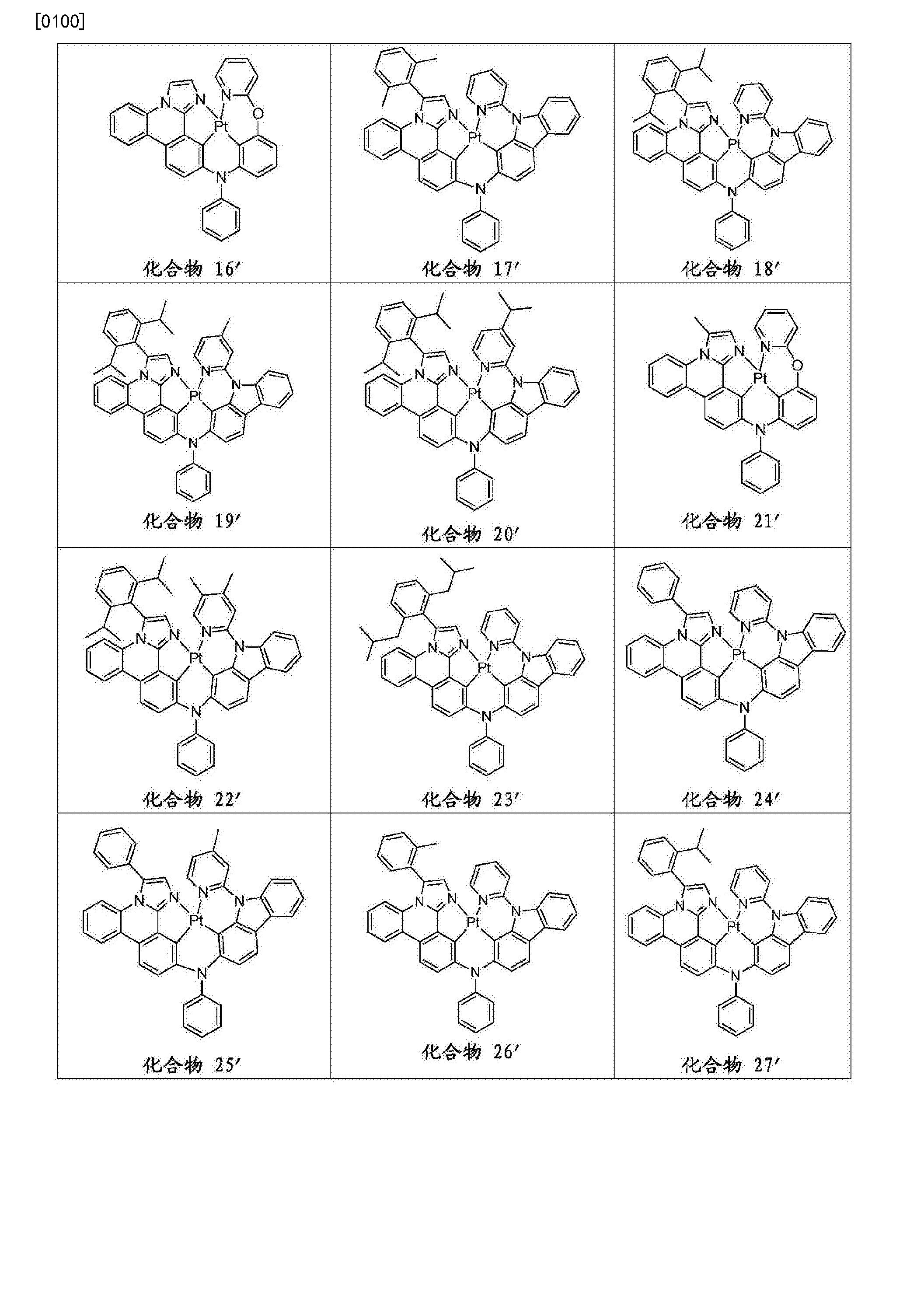 Figure CN106749425AD00491