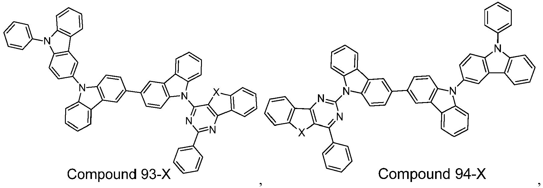 Figure imgb0383