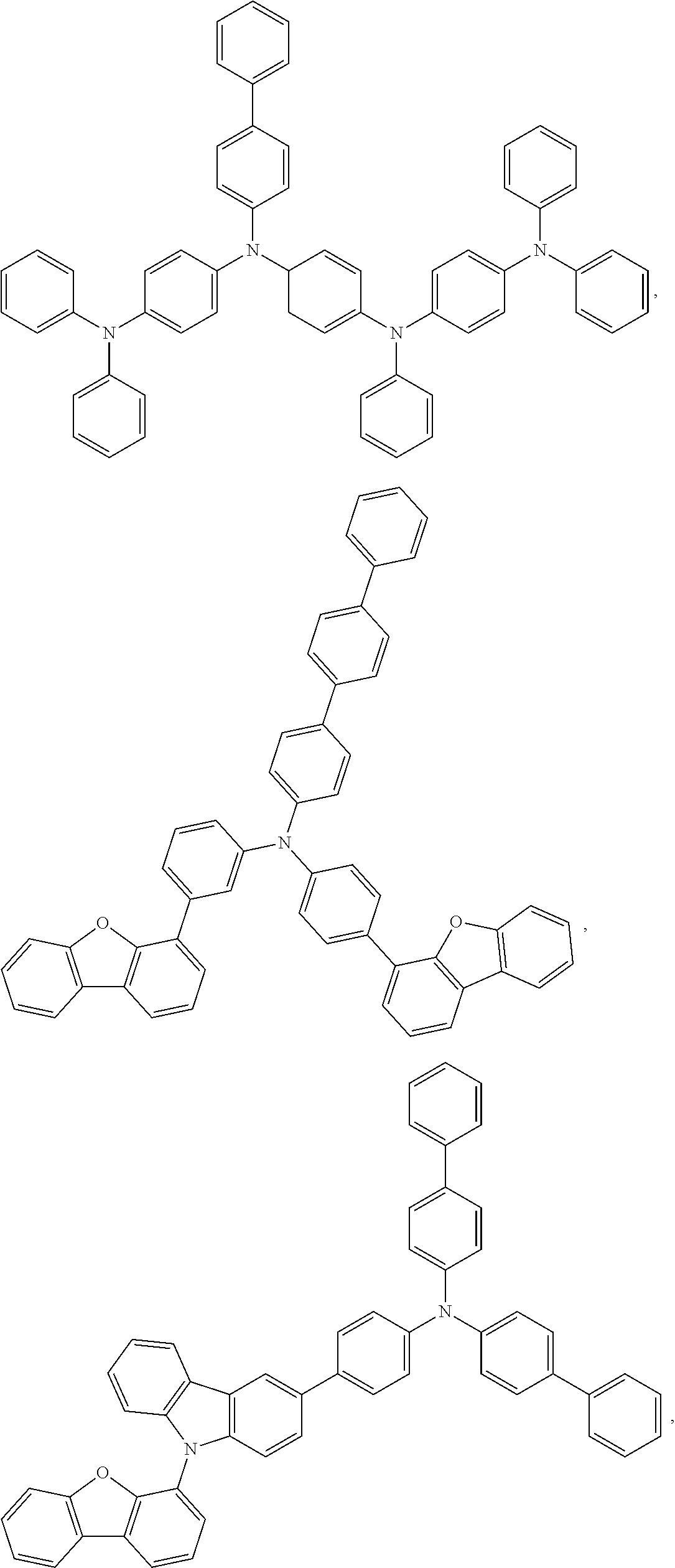 Figure US20180130962A1-20180510-C00151