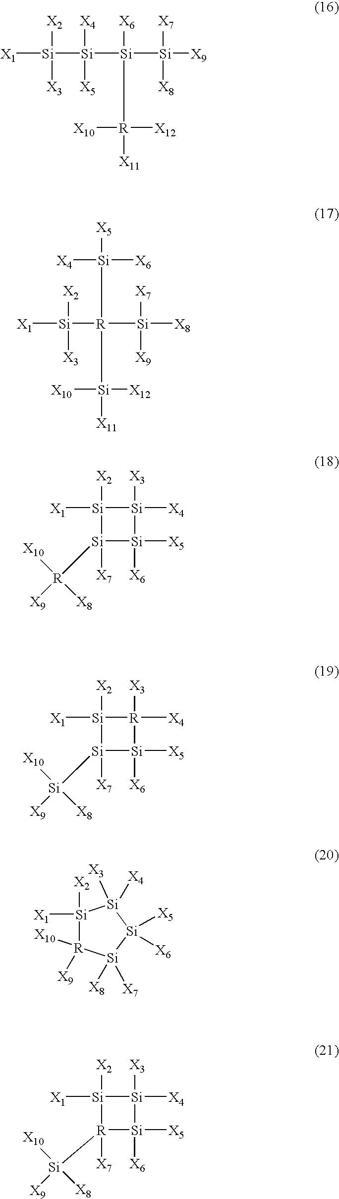 Figure US07645339-20100112-C00011