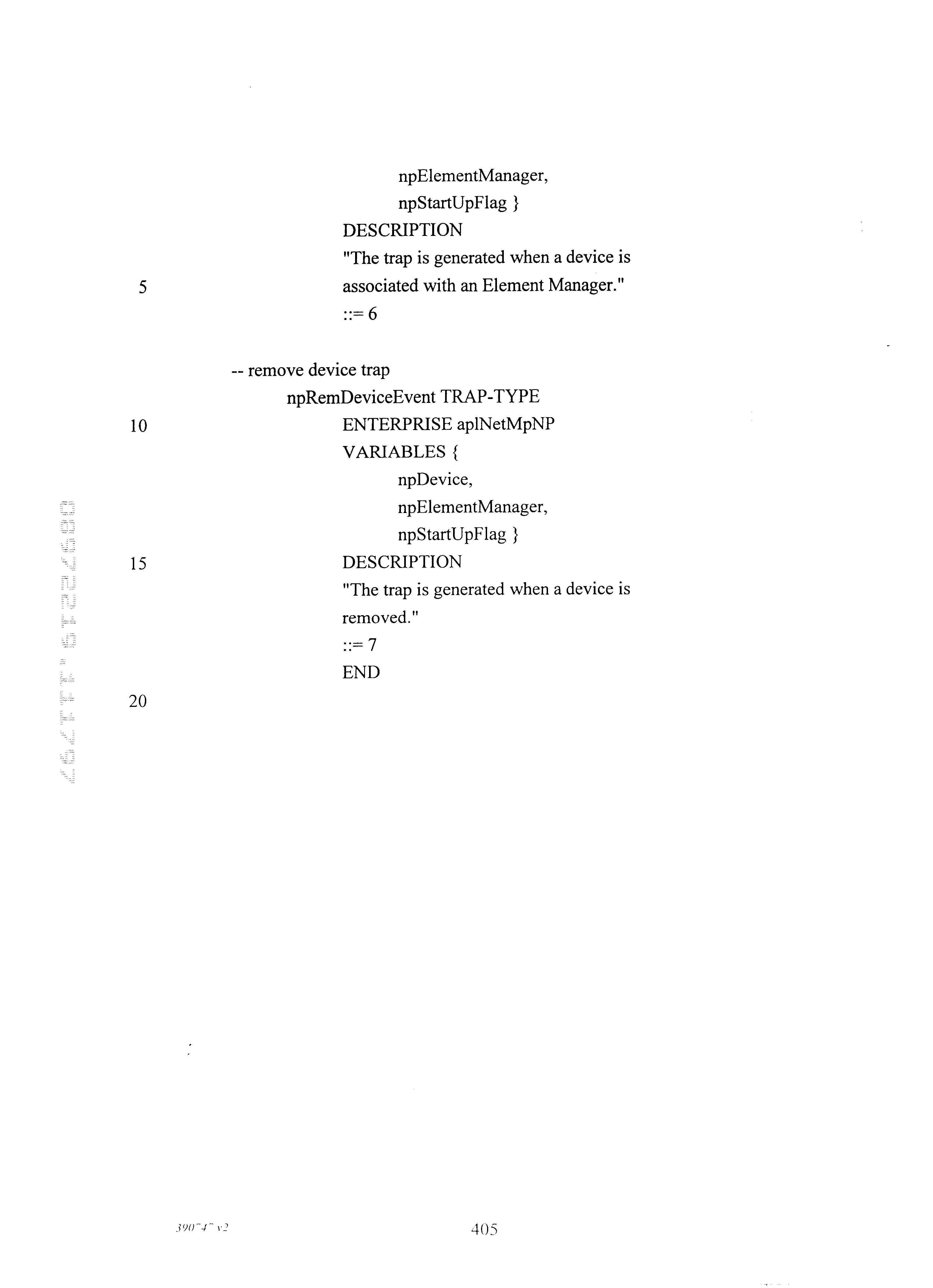 Figure US06788315-20040907-P00266