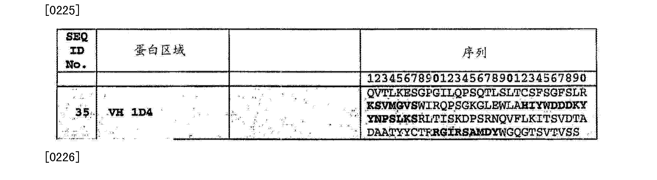 Figure CN103145837AD00371