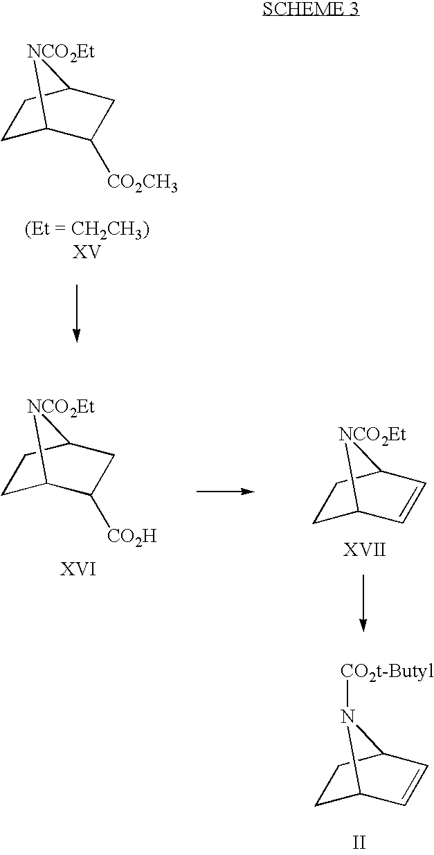 Figure US20030236405A1-20031225-C00007
