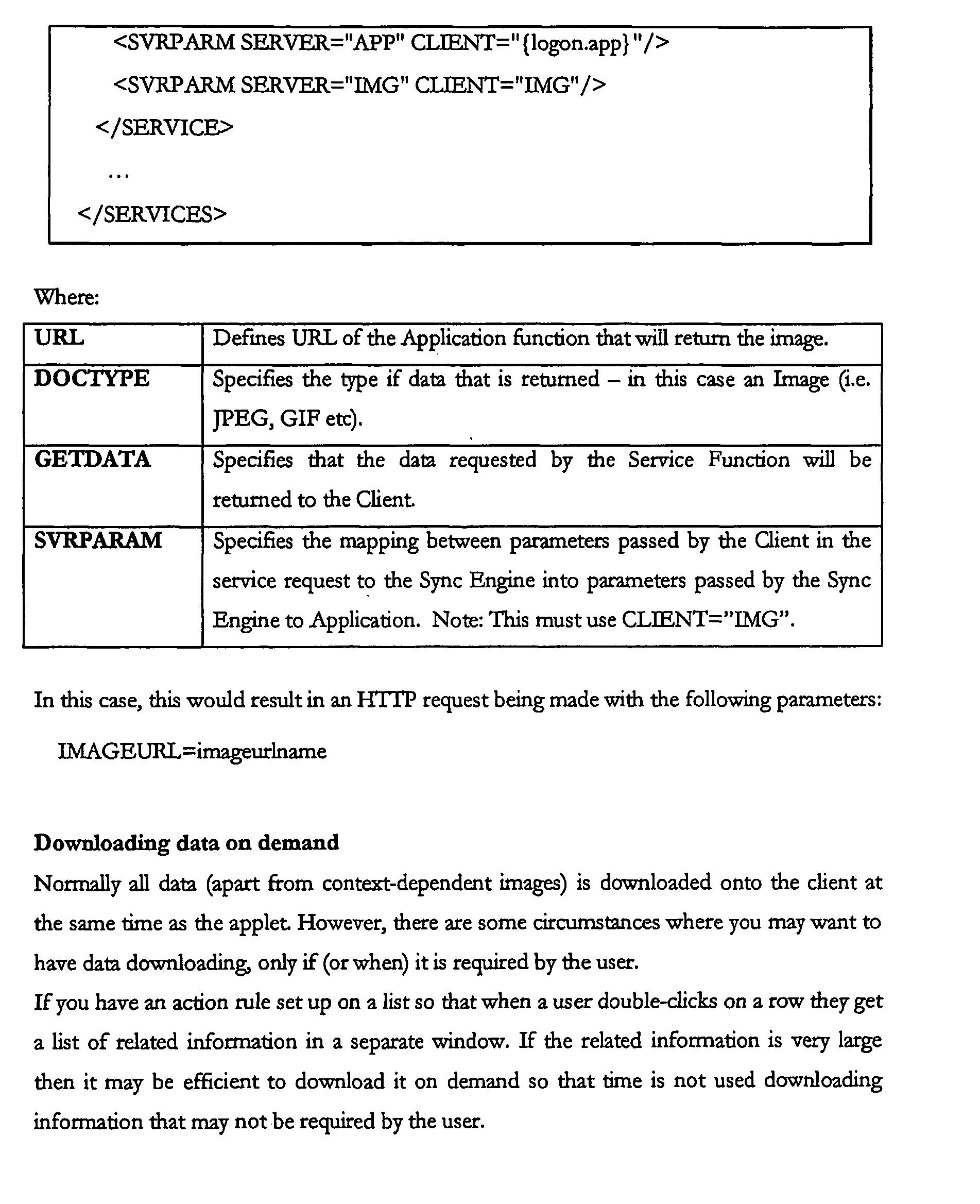 Figure US20040117439A1-20040617-P00028