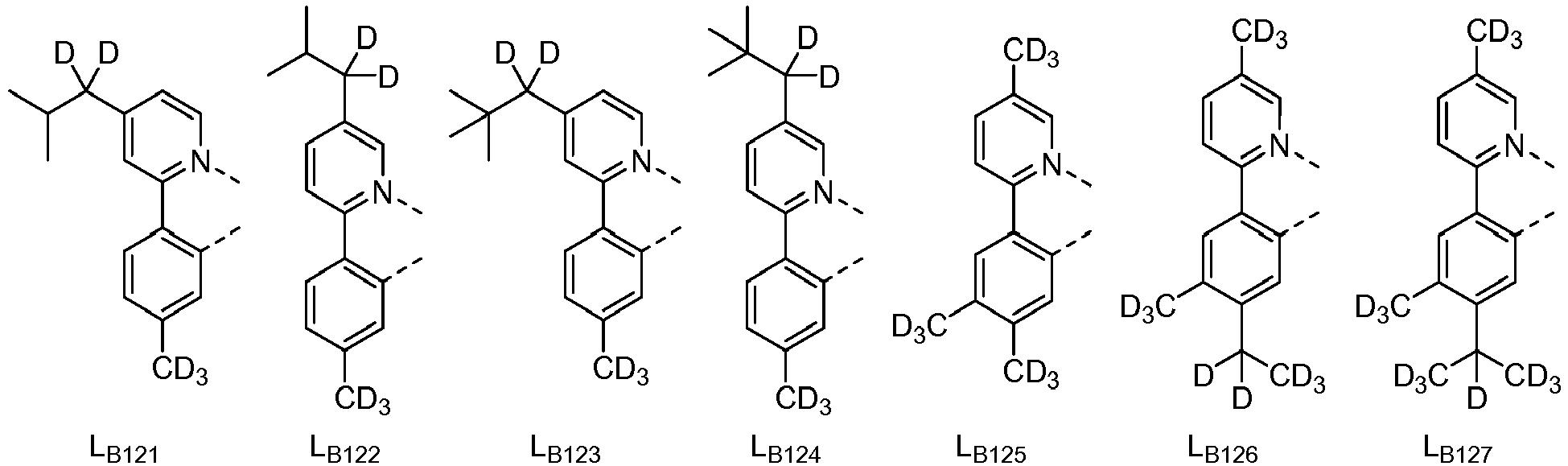 Figure imgb0396