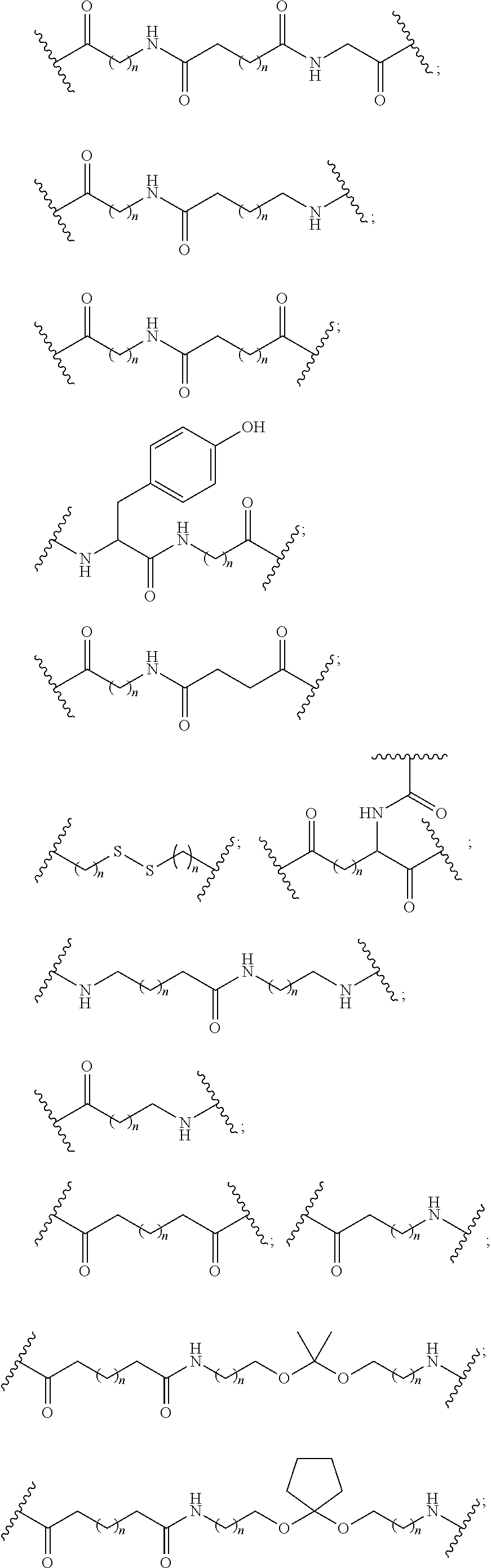 Figure US09943604-20180417-C00059