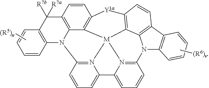 Figure US10158091-20181218-C00317