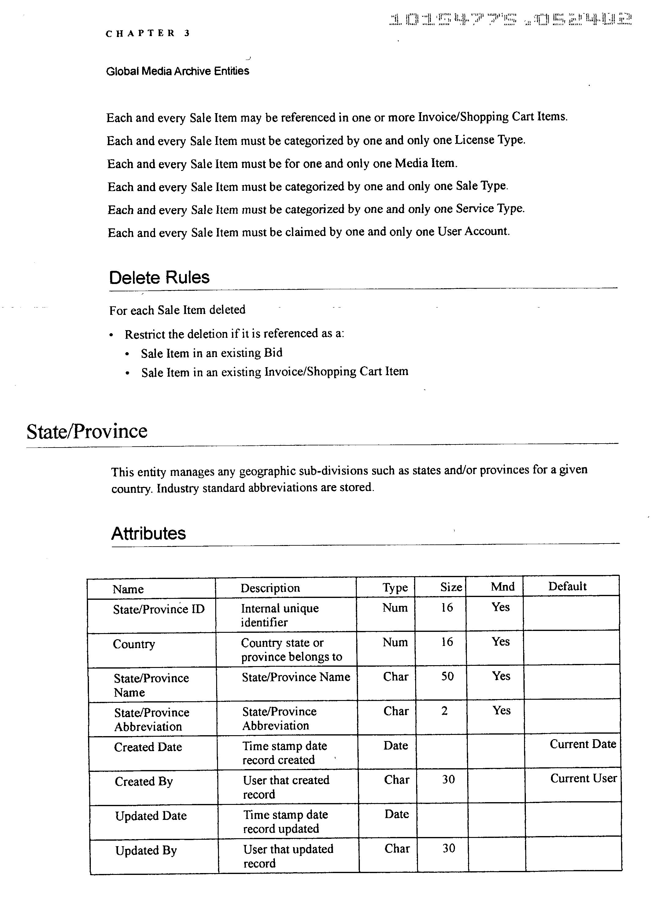 Figure US20030005428A1-20030102-P00038