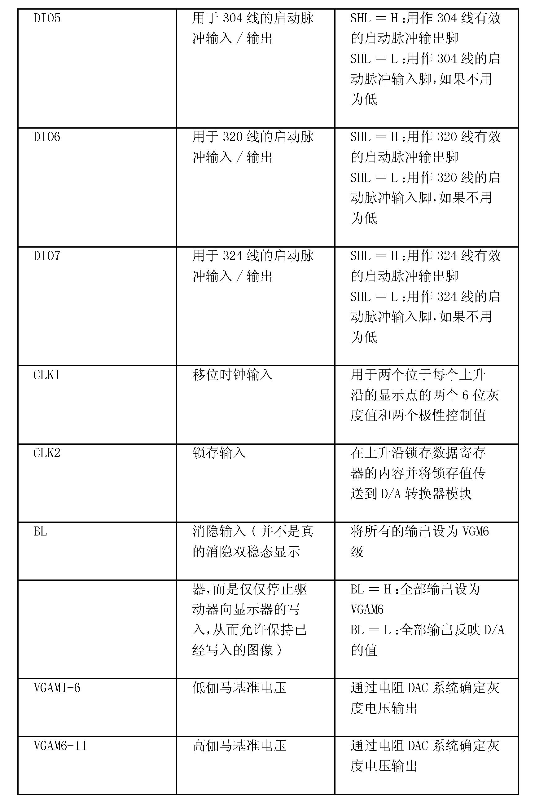 Figure CN101676980BD00231