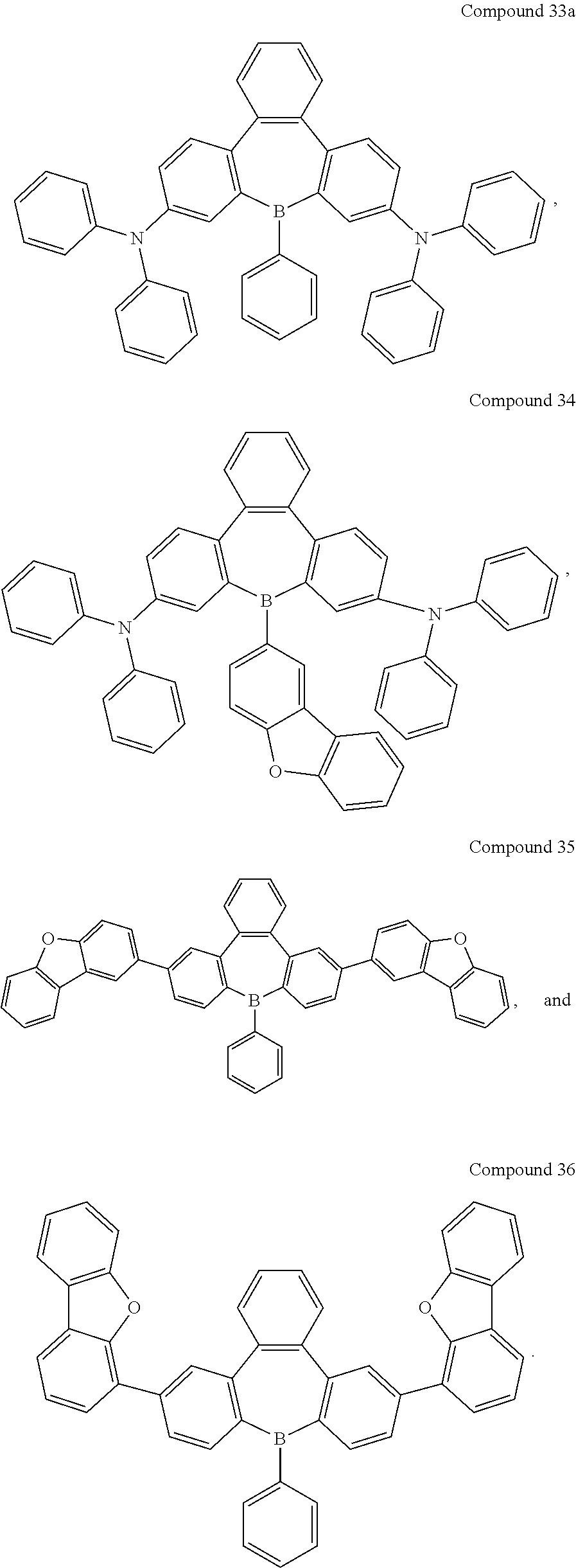 Figure US10236458-20190319-C00015