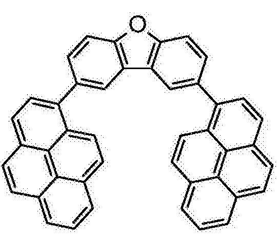 Figure CN107735880AD00604