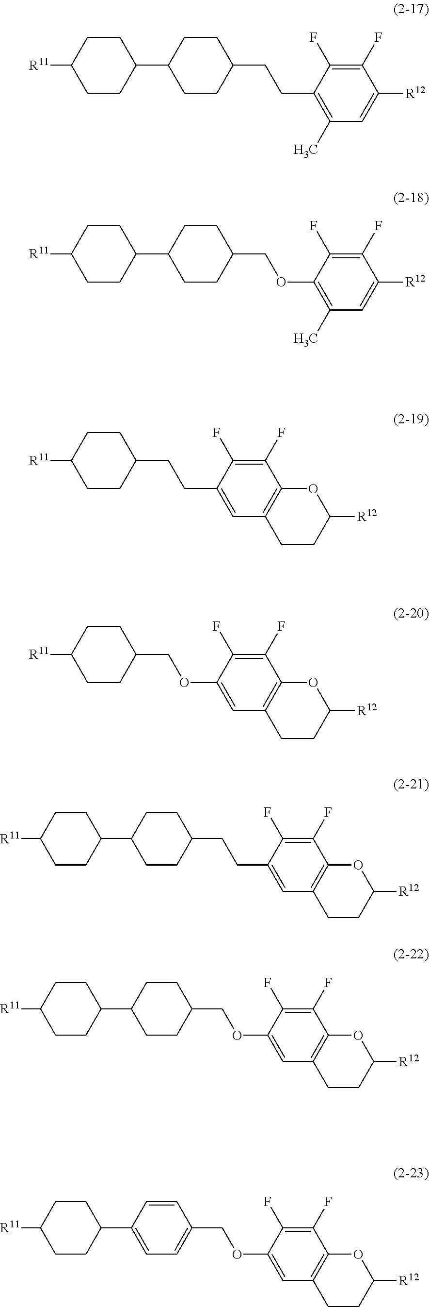 Figure US08703012-20140422-C00006