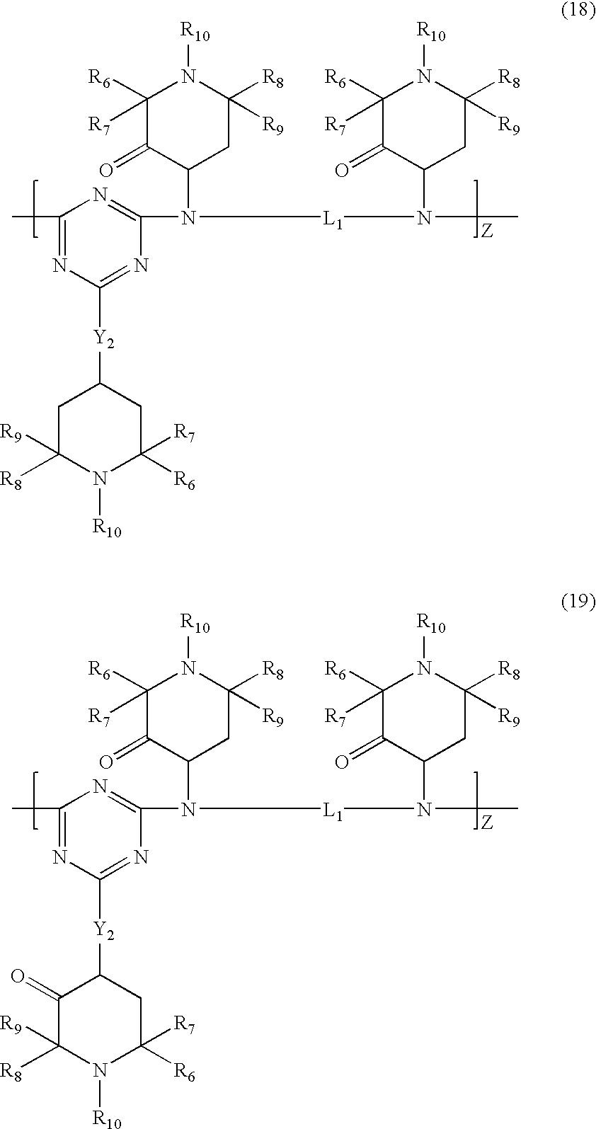 Figure US20050288400A1-20051229-C00049