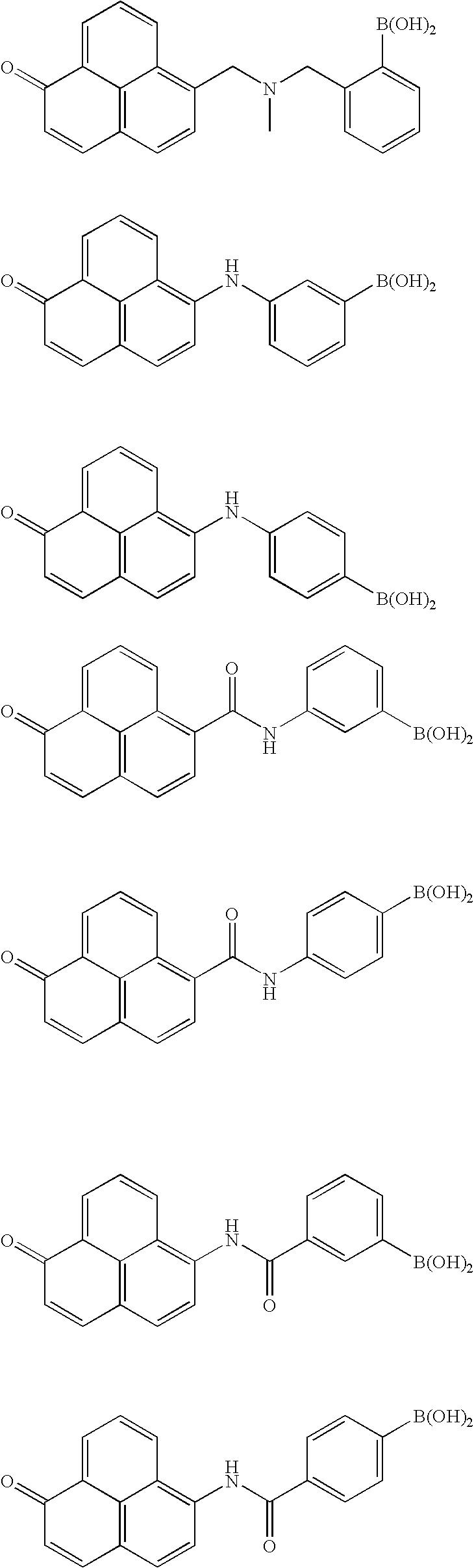 Figure US08008088-20110830-C00051