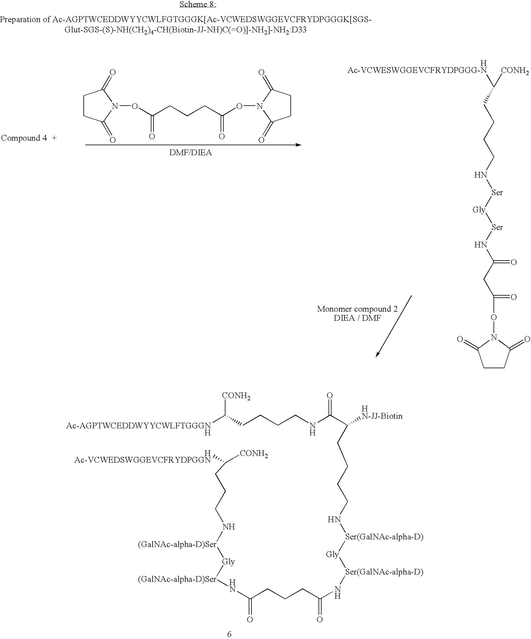 Figure US07261876-20070828-C00051