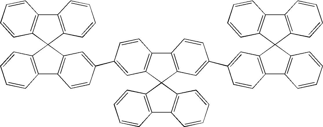 Figure US20080284318A1-20081120-C00123