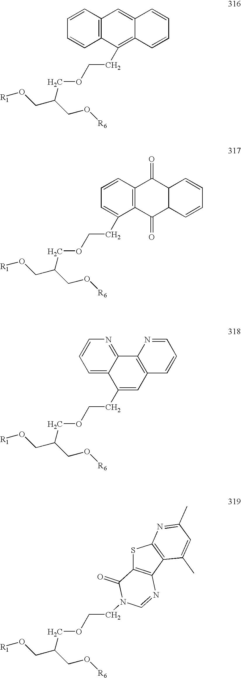 Figure US20060014144A1-20060119-C00158