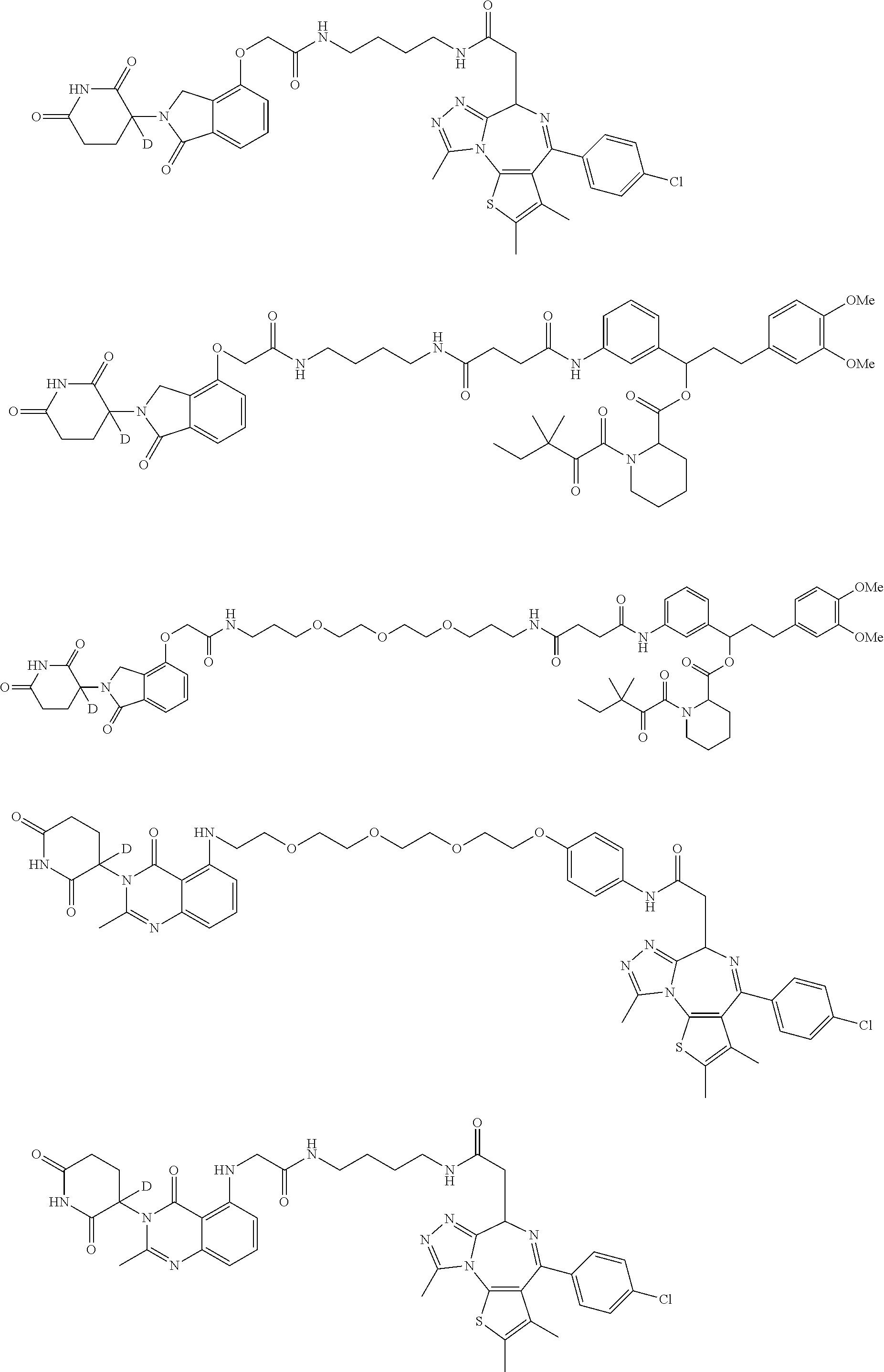 Figure US09809603-20171107-C00039