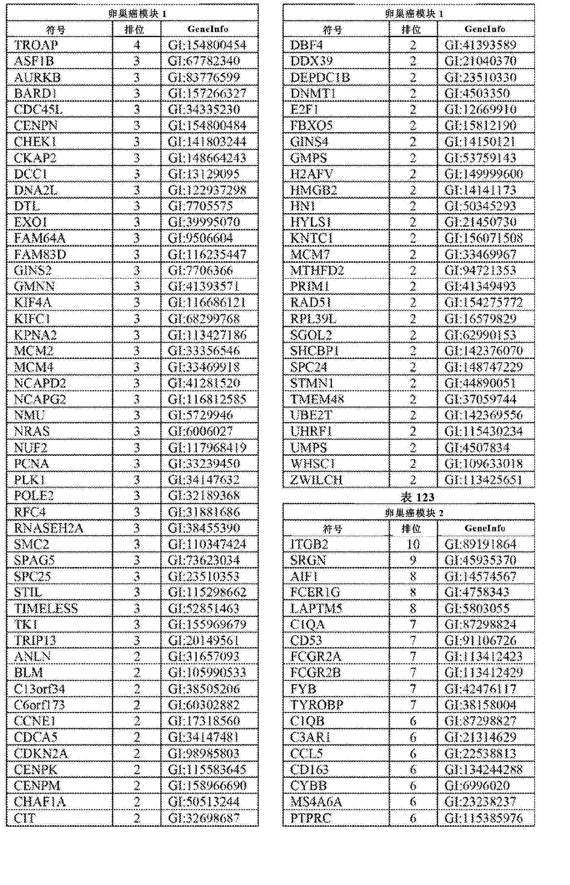 Figure CN102858999AD01241