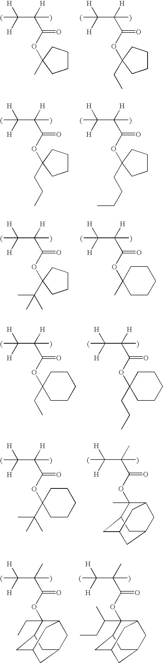 Figure US20090011365A1-20090108-C00062
