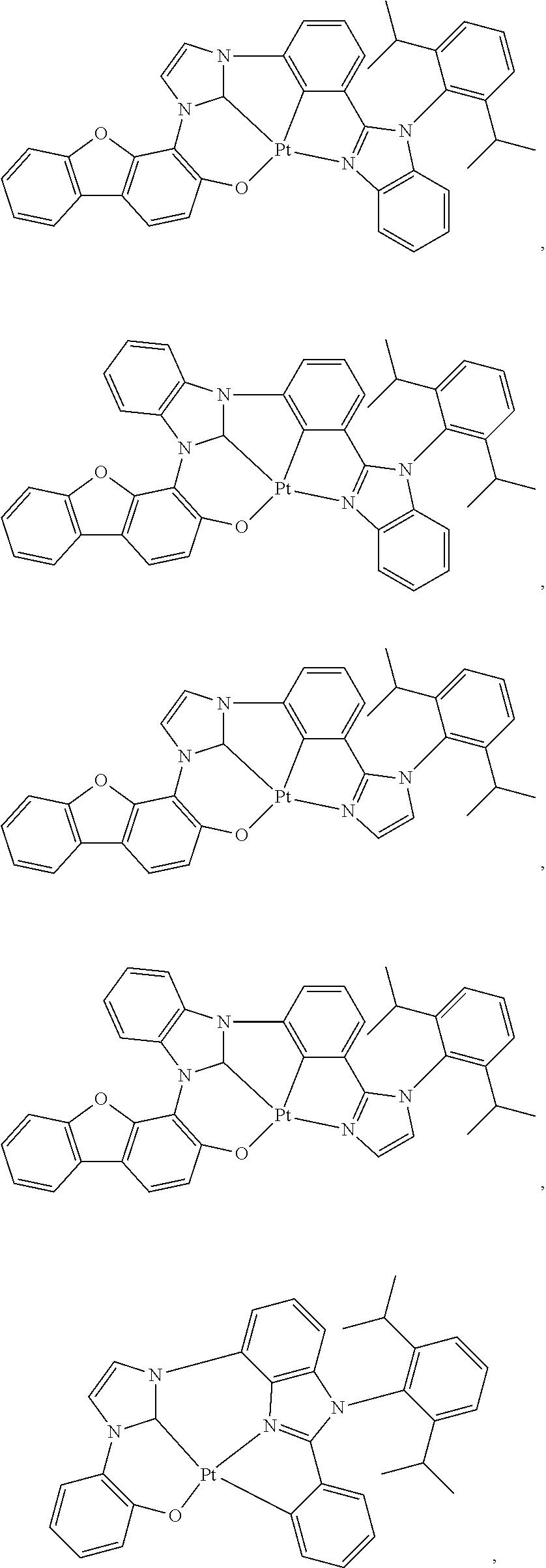 Figure US10144867-20181204-C00039